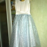 Платье для праздника, Екатеринбург