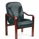 Кресло посетителя CHAIRMAN 658, Екатеринбург