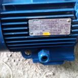 Продам новый эл.двигатель на 2,2 кВт, Екатеринбург