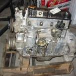 Продам Двигатель ЗМЗ-402, б/у, после кап.ремонта. Новая поршневая, Екатеринбург