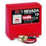 Зарядное устройство Telwin NEVADA 10, Екатеринбург