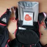 Рюкзак для бега, Екатеринбург