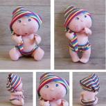Продаем испанских кукол оптом без посредников от фабрик Испании, Екатеринбург