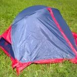 Продам палатку TRAMP SARMA 2 (V2), Екатеринбург