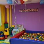 Bambini-club, федеральная сеть частных детских садов, Екатеринбург