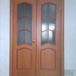 Дверь межкомнатная, Екатеринбург
