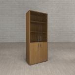 Шкаф для документов, стекло, Екатеринбург