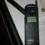 Аренда Спутниковый телефон qualcomm 1600, Екатеринбург
