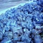 Куплю отходы любых пластмасс, Екатеринбург