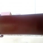 Ворота. Изготовление. Монтаж, Екатеринбург