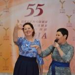 Проведение свадьбы, юбилея! Ведущая+DJ, Екатеринбург