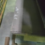 Пулестойкая сталь по 5 классу защиты БР-4, Екатеринбург