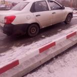 Обучение вождению, Екатеринбург