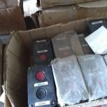 Продам переключатели ПКЕ-222-2, Екатеринбург