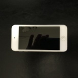 Apple iPod Touch 5 32 GB, Екатеринбург