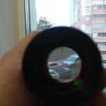 Прицел оптический 4-16 50 utg, Екатеринбург