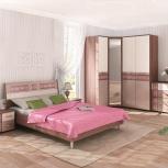 Спальня Розали 2 (Вит), Екатеринбург
