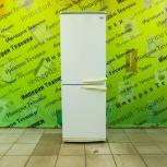 Холодильник минск, Екатеринбург