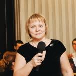 Тамада & DJ на свадьбу, юбилей, корпоратив, выпускной, Екатеринбург