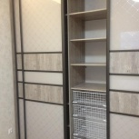 Изготовление и ремонт корпусной мебели, Екатеринбург