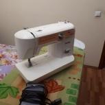 Швейная машинка, Екатеринбург