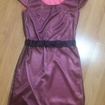 Продается платье, Екатеринбург