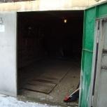 сдам гараж, Екатеринбург