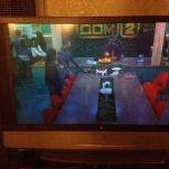 продам телевизор sony grand vega kf-60sx300k, Екатеринбург