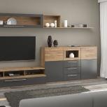 Кухня, шкаф-купе и любая современная мебель от производителя, Екатеринбург
