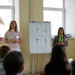 Бесплатный урок разговорного английского языка!, Екатеринбург