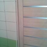 ремонт ванной комнаты под ключ и частично, опыт, консультация, Екатеринбург