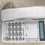 Телефон панасоник, Екатеринбург