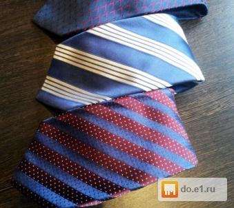 04c7771c681 Мужские галстуки Kiton (Италия)