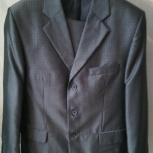 Продам костюм Zorin, Екатеринбург