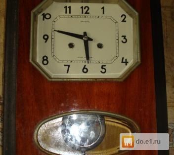 Настенные в продам екатеринбурге часы hublot ломбарды часов