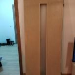 межкомнатные двери, Екатеринбург
