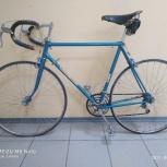 Продам Велосипед Старт Шоссе -ХВЗ, Екатеринбург