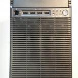 Сервер HP ProLiant ML110 G7, Екатеринбург