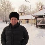 Разнорабочий на разные работы, Екатеринбург