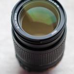 Продам объектив Nikon 18-140 mm, Екатеринбург
