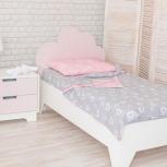 Детская кровать Облако (Мм), Екатеринбург