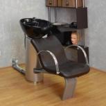 Мойка парикмахерская с креслом, Екатеринбург