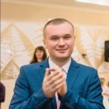 Открою ИП/ООО, Счет для ИП/ООО, Екатеринбург