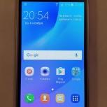 Продам смартфон Samsung J1, Екатеринбург