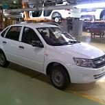 Сдам в аренду автомобили, Екатеринбург