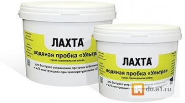 клей полиуретановый титанov