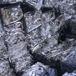 Закуп меди, алюминия, кабелей под разделку, Екатеринбург