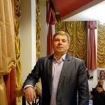 Самый опытный компьютерный мастер с руками из правильного места, Екатеринбург