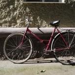 Складной велосипед для взрослого человека, Екатеринбург