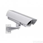 Термокожух WIZEBOX для защиты телекамеры, Екатеринбург